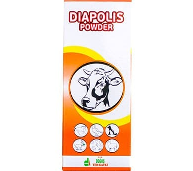 Diapolis Powder